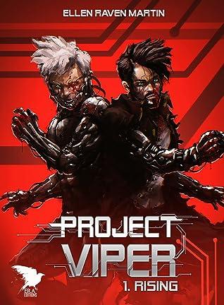 Project Viper : Rising