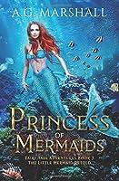Princess of Mermaids
