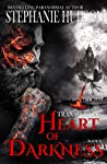 Heart Of Darkness (Transfusion Saga, #10)