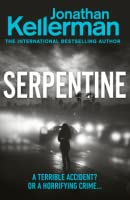 Serpentine (Alex Delaware #36)