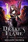 Drake's Flame (The Fae Dragon's Harem, #1)