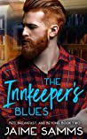 The Innkeeper's Blues (Bed, Breakfast, and Beyond, #2)