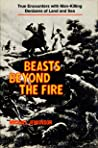 Beasts Beyond the Fire by Michael Jenkinson