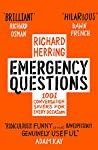 Emergency Questions: 1001 conversation-savers for any situation