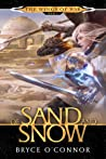 Of Sand and Snow (The Wings of War, #5)