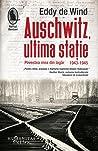 Auschwitz, ultima...