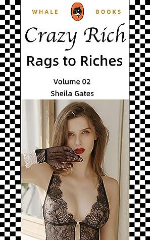 Rico loco de Sheila Gates