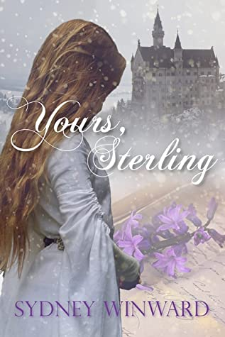 Yours, Sterling by Sydney Winward