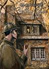 The Yellow Face - a Sherlock Holmes Short Story (The Memoirs of Sherlock Holmes, #2)
