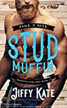 Stud Muffin (Fighting for Love #1)