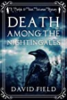 Death Among the Nightingales (Carlyle & West Victorian Mysteries Book 4)
