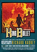 Book 12: KING BULLET