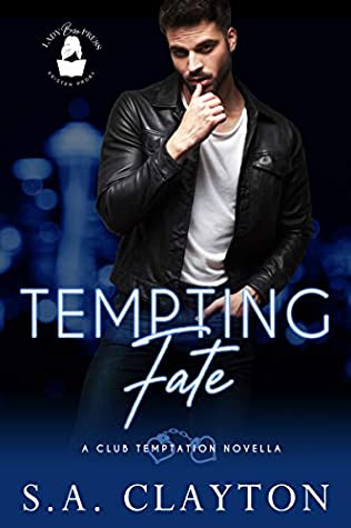 Tempting Fate (Club Temptation)