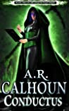 Conductus: Book One of the Lefayne Page Series