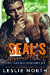 The SEAL's Convenient Wife (Hartsville's SEAL Heroes Book 1)