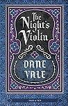 The Night's Violin