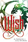 Wish (Scales 'N' Spells #2.5)