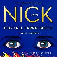 Nick Lib/E