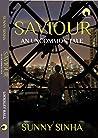 Saviour - An Uncommon Tale