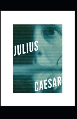 Julius Caesar Illustrated