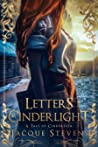 Letters by Cinder...