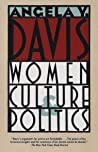 Women, Culture, and Politics