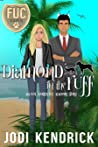 Diamond in the Ruff (Pedigree #2, FUC Academy, #14)