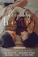 Keep My Heart