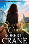 Southern Comfort (The Girl in the Box Book 44)