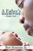 A Father's Sacrifice (Urban Books)