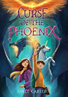 The Curse of the Phoenix