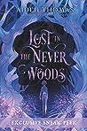 Lost in the Never Woods Sneak Peek