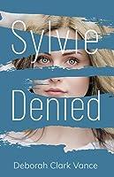 Sylvie Denied