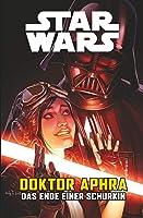 Star Wars - Doctor Aphra - Das Ende einer Schurkin