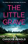 The Little Grave (Detective Amanda Steele #1)