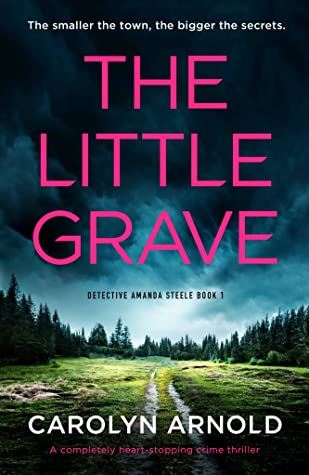 The Little Grave