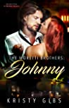 The Moretti Brothers: Johnny (3)