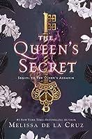 The Queen's Secret: Sequel to the Queen's Assassin