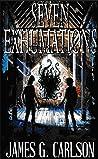 Seven Exhumations