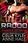 Radoo (Dragons of Preor Book 13)