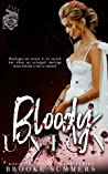 Bloody Union (Made, #1)