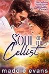 Soul of the Cellist