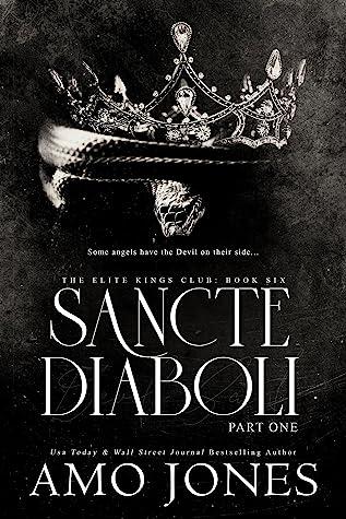 Sancte Diaboli by Amo Jones