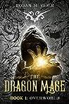 Overworld (Dragon Mage Saga #1)