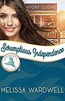 Scrumptious Independence: Merriweather Island