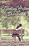 Finding Hope in Savannah