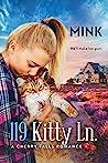 119 Kitty Lane: A Cherry Falls Romance Book 3