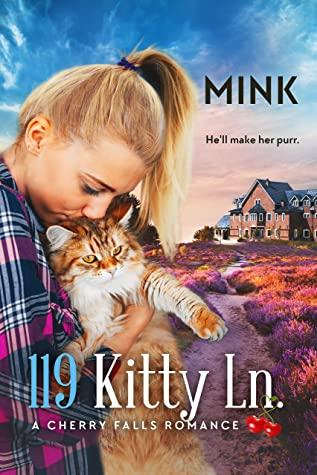 119 Kitty Lane