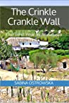 The Crinkle Crankle Wall: Our First Year in Andalusia