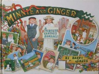 Minnie and Ginger: A Twentieth Century Romance